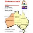 Common Wealth of Australia - Western Australia
