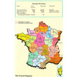 The French Regions