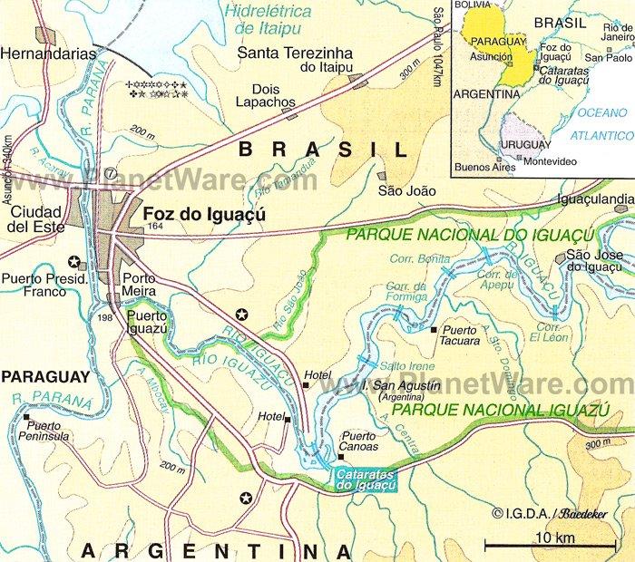 https//www.planetware.com/i/map/BRA/foz-do-iguacu-map.jpg
