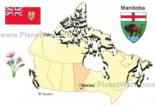 map of canada with capital cities. map of canada with capital cities. The capital city, Winnipeg,