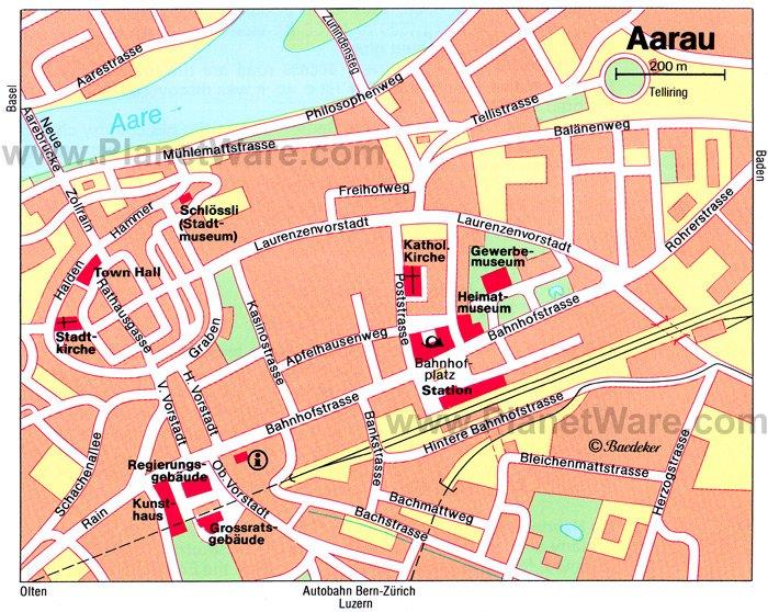 http://www.planetware.com/i/map/CH/aarau-map.jpg