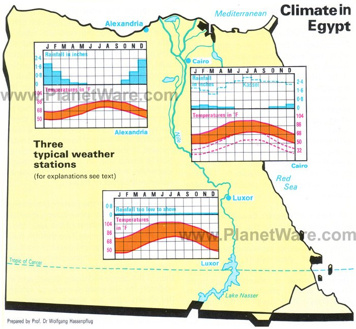 Will Extreme Weather of 2011 Continue through Fall?