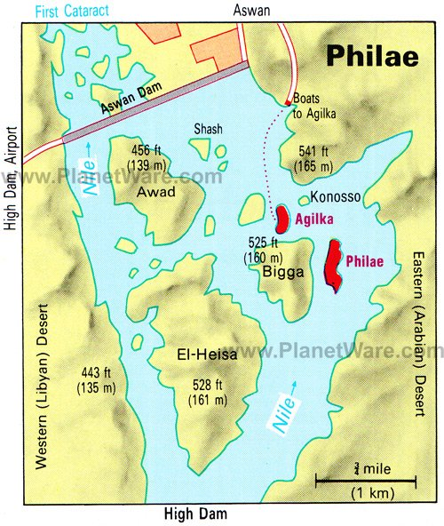 nile river on map with Philae Egy Asw Phil on Conflict On The Nile moreover File Reeds on the riverbank Tsna likewise Maps in addition Alt Greater Egyptian Empire 636981793 furthermore 1.