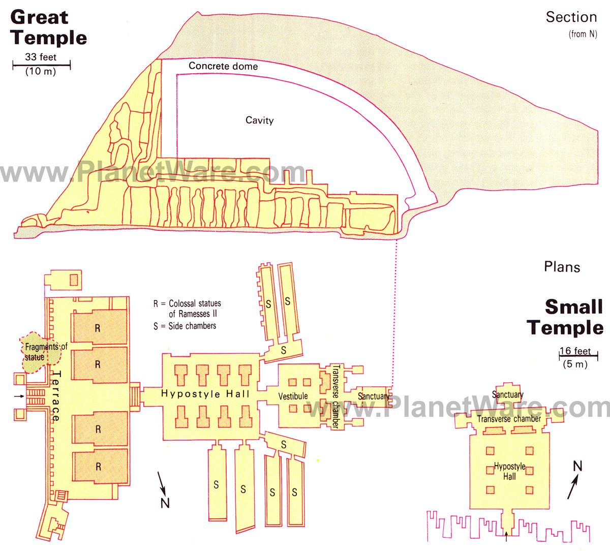 http://www.planetware.com/i/map/EGY/rock-temples-of-abu-simbel-map.jpg
