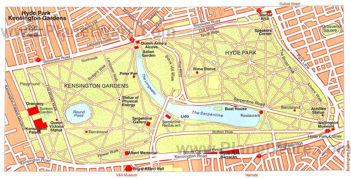Esl resources new sites part 2 march 2012 for Kensington park