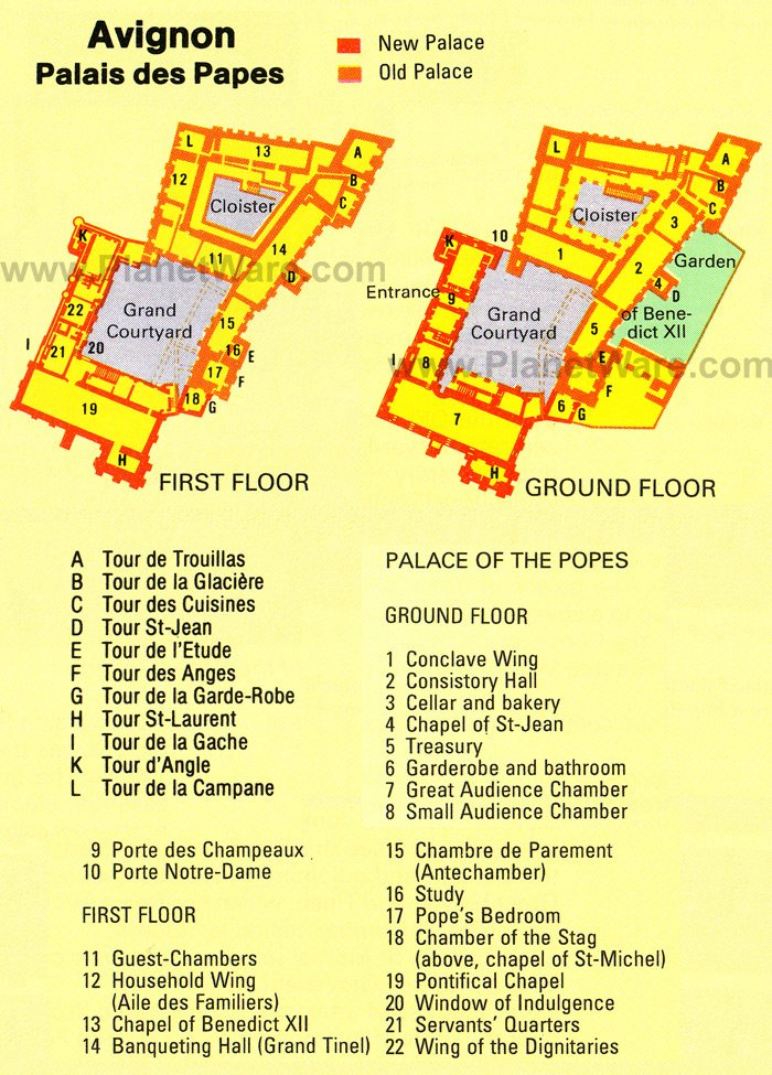 external image avignon-palais-des-papes-ground-floor-map.jpg