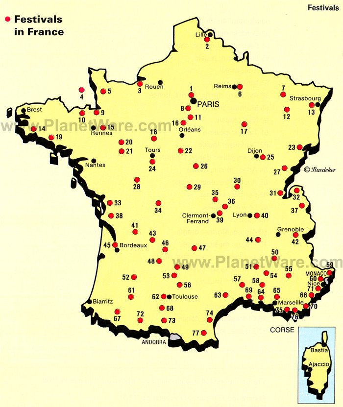 external image festivals-in-france-map.jpg