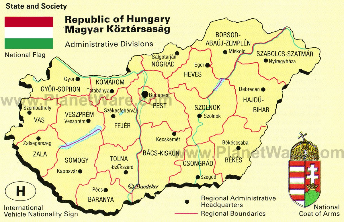 pnnl map with Hungary on 33982408344 besides Concrete Slab Over Polyethylene likewise 1059346 Soccer Fields also  in addition Ventilation Air Inlet Locations.