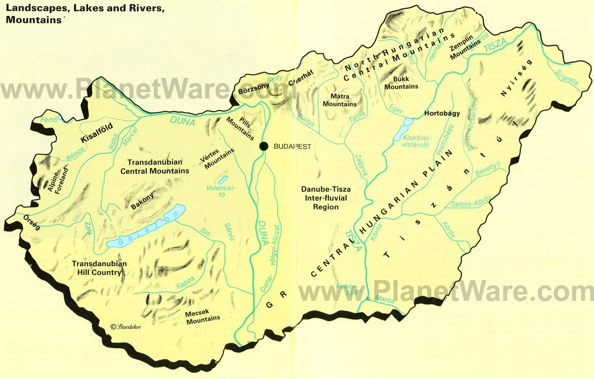 Map Of Usa With Rivers Wabash River Wikipedia Download Free Us United States Map Of