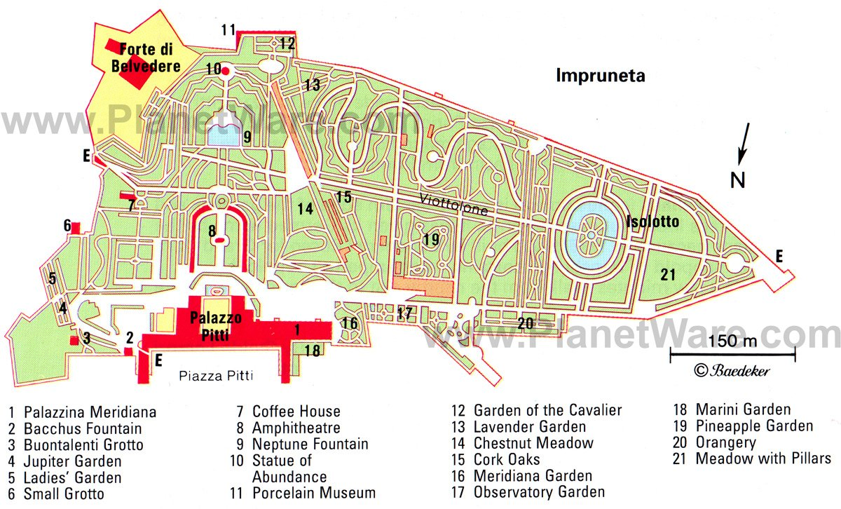 boboli-gardens-map.jpg
