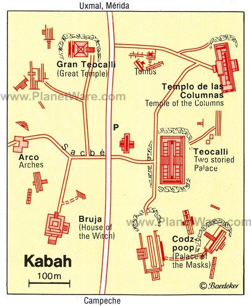 kabah