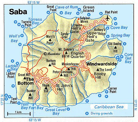 Saba Netherlands Antilles Cruise Port of Call on jordan road map, india road map, russia road map, western hemisphere road map, vietnam road map, montserrat road map, brazil road map, nigeria road map, palau road map, st john usvi road map, nevis road map, rotterdam road map, saint croix road map, denmark road map, japan road map, french guiana road map, iran road map, taiwan road map, ascension island road map, trinidad and tobago road map,
