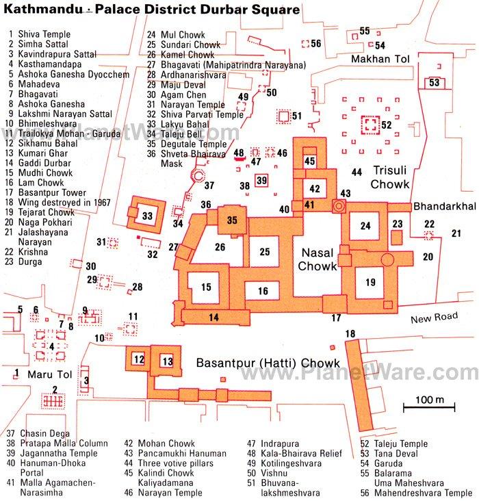 kathmandu nepal map. kathmandu nepal map.
