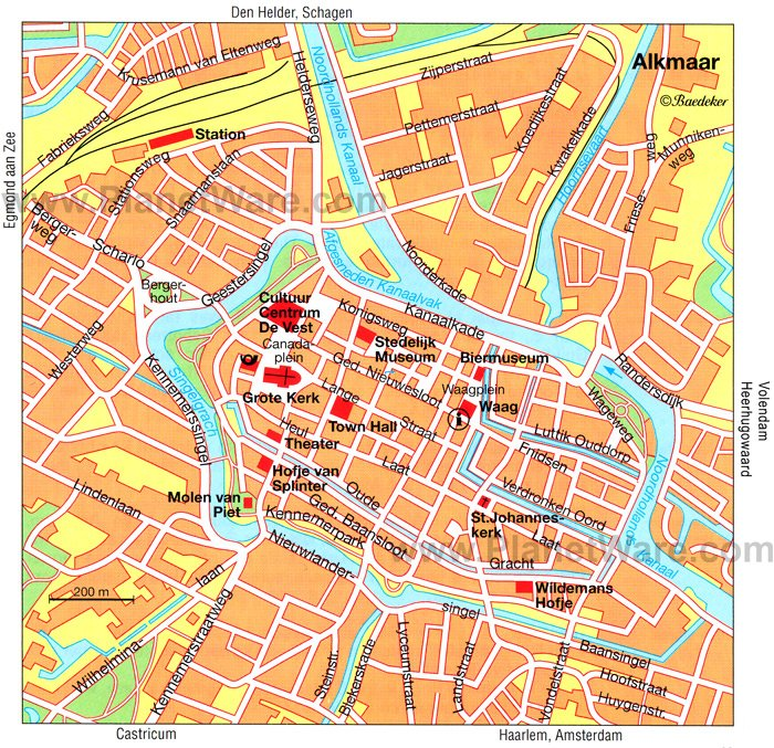 geneva tourist attractions map pdf