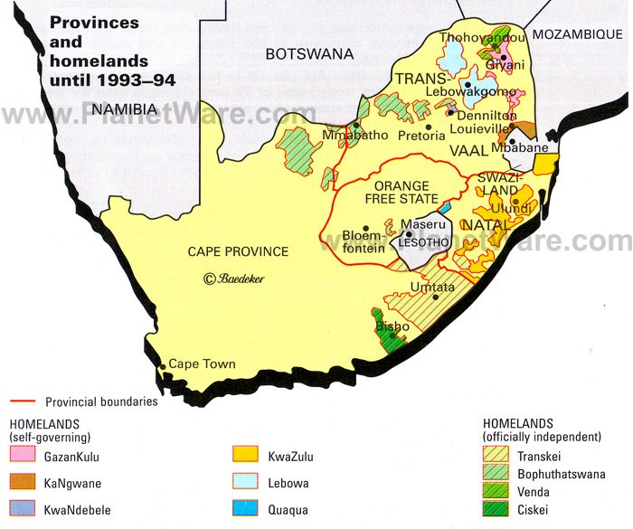 a look at the smallest province in south africa kwazulu natal Resourceful information on the nine provinces of south africa: western cape and eastern cape provinces excerpt from our 'kwazulu-natal' pages the smallest, yet most populated province of south africa is situated on the highveld plateau.