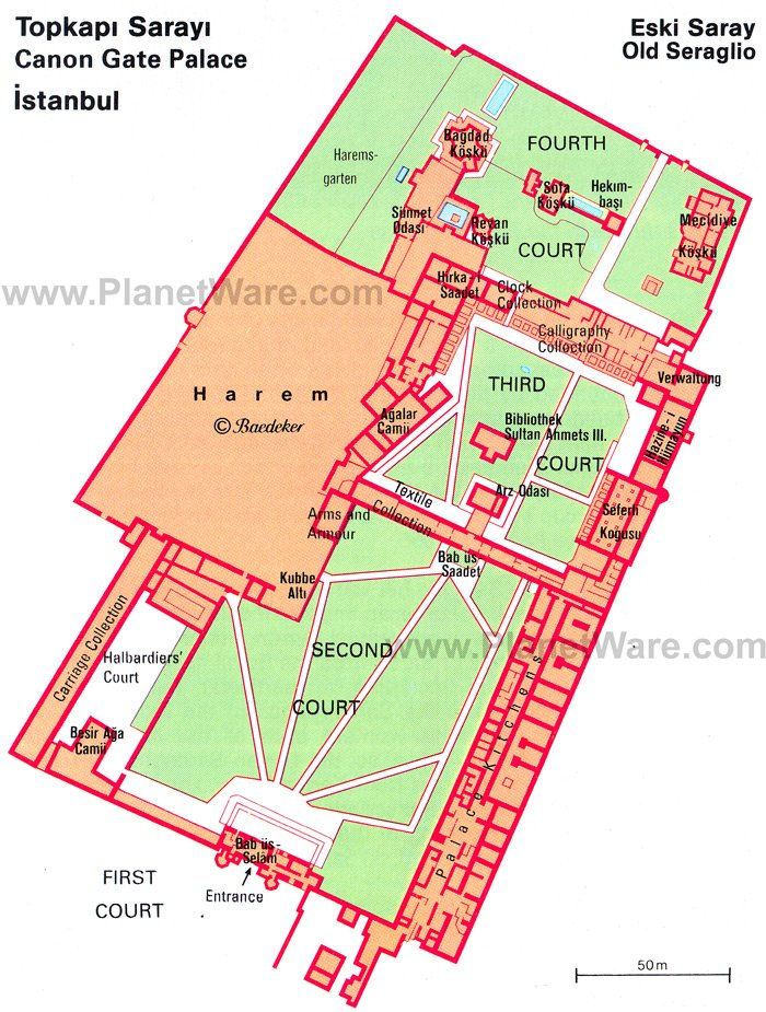 Images for dolmabahce palace floor plan Top rated floor plans