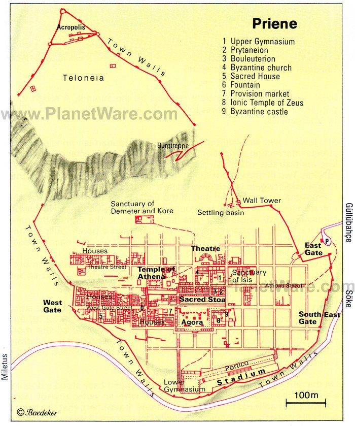 8 Top-Rated Attractions & Things to Do in Kusadasi   PlanetWare on bodrum turkey map, antalya turkey map, aphrodisias turkey map, side turkey map, turkey country map, temple of artemis at ephesus map, ephesus turkey map, midyat turkey map, istanbul turkey map, santorini greece map, marmaris turkey map, city of ephesus map, uchisar turkey map, bosporus dardanelles map, world map, cappadocia turkey map, mount nemrut turkey map, assos turkey map, derinkuyu turkey map, artvin turkey map,