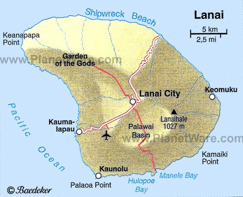 lanai city catholic singles In a lot of ways, lanai is a microcosm for hawaii as a whole as it seeks to diversify its economy and create the kind of industries that can sustain careers and community.