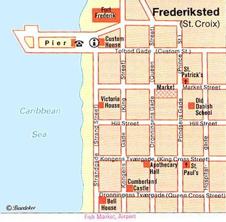 Hamilton Island Named After