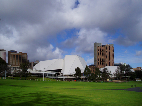 14 Top Rated Tourist Attractions In Adelaide Amp Easy Day Trips Planetware