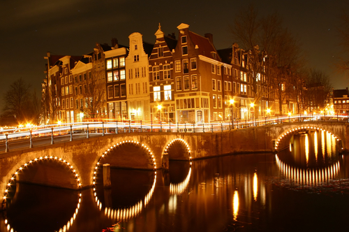 16 top rated tourist attractions in amsterdam planetware