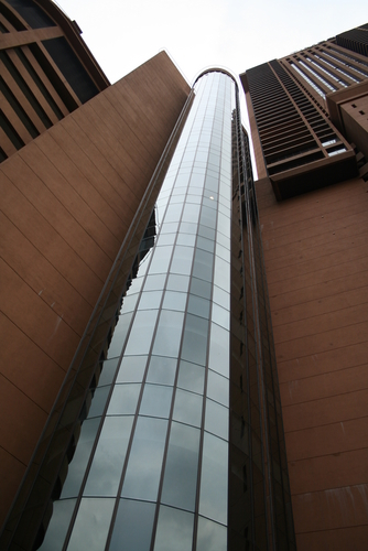 time square kl. Berjaya Times Square in Kuala