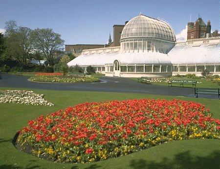botanic-gardens-belfast-blbotgdn.jpg