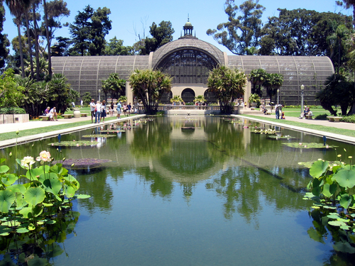 11 Top Rated Tourist Attractions In San Diego Planetware