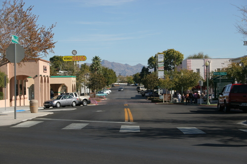 Boulder City (NV) United States  City new picture : Boulder City Tourist Attractions | PlanetWare