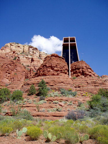 12 Top Rated Tourist Attractions In Sedona Planetware