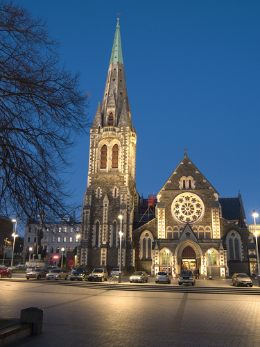 christchurch-cathedral-christchurch-nz818.jpg