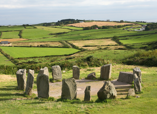 Drombeg Stone Circle ~Local Público~ Drombeg-stone-circle-clonakilty-irl270