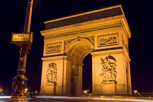 22 top rated tourist attractions in paris planetware. Black Bedroom Furniture Sets. Home Design Ideas