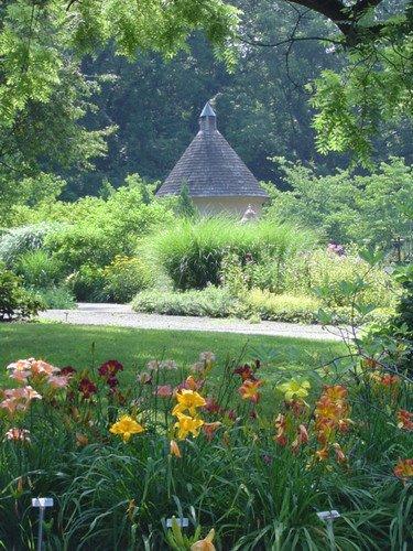 Botanical Gardens And Gardens On Pinterest