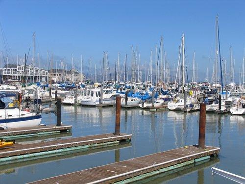 DIỄN ĐÀN KỸ SƯ TÀU THỦY VIỆT NAM - Home 1 Fishermans-wharf-san-francisco-casffw2