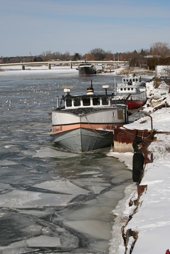 Wisconsin boats for sale share the knownledge for Used fishing boats for sale in wisconsin