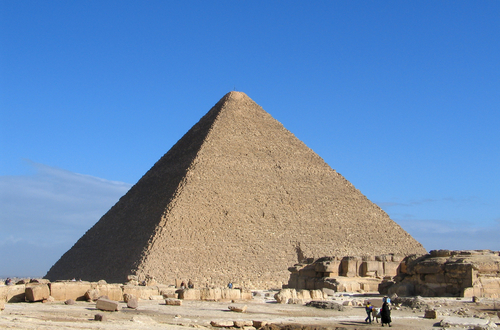 http://www.planetware.com/i/photo/giza-pyramid-of-cheops-egy109.jpg