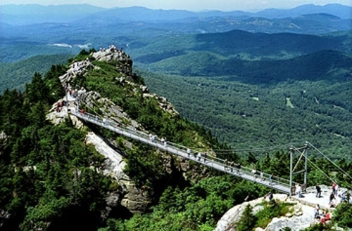 grandfather-mountain-linville-nc332.jpg