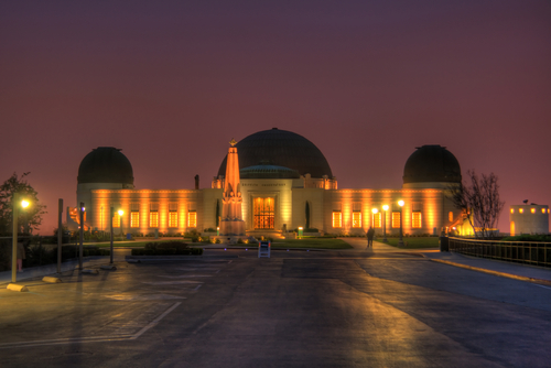 14 Top Rated Tourist Attractions In Los Angeles Planetware