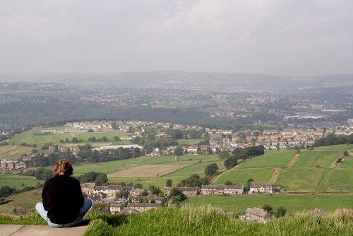 huddersfield-gb894.jpg
