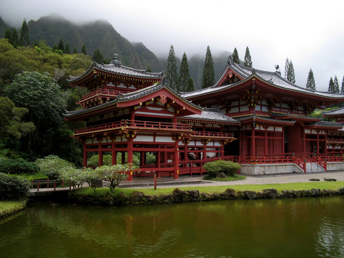 12 top rated tourist attractions in kyoto planetware for Architecture japonaise