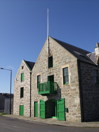 lerwick personals Journey to lerwick, scotland on your next european cruise with norwegian cruise line this city, located in the shetland islands is home to famed shetland ponies and an abundance of.