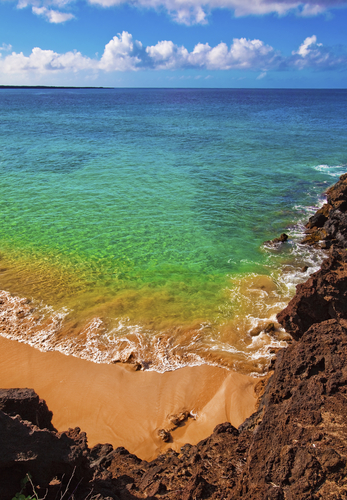 8 Top-Rated Tourist Attractions in Maui | PlanetWare