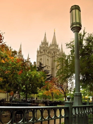 9 Top Rated Tourist Attractions In Salt Lake City PlanetWare
