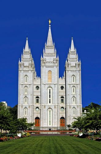 Mormon+temple+utah+salt+lake+city Apr the feb hide the shirt title of jesus Aug post cards oct mormonsalt lake miles