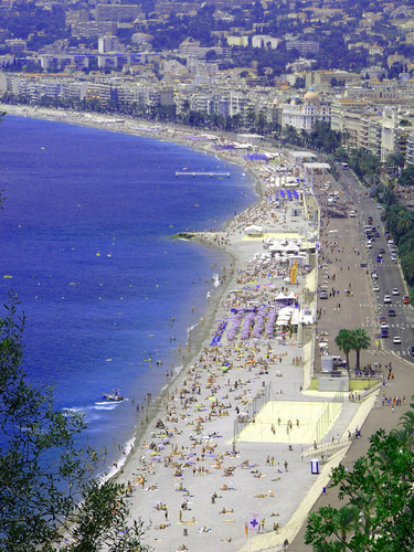 10 Top Rated Tourist Attractions In Nice Planetware