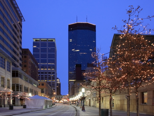 11 Top Rated Tourist Attractions In Minneapolis Planetware