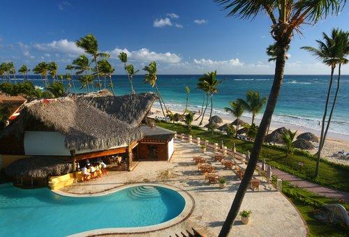 Punta Cana Dominican Republic. Punta Cana information