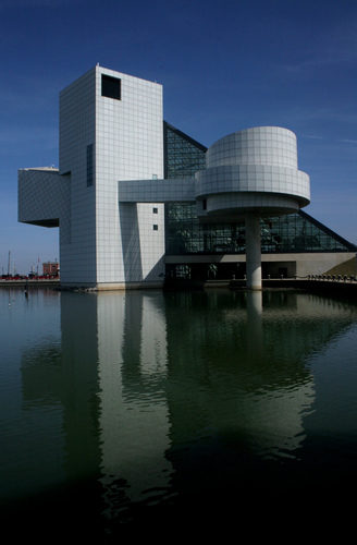 Rockn-roll-hall-of-fame-cleveland-oh131