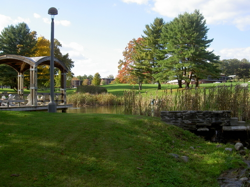 Read the full Saratoga Springs